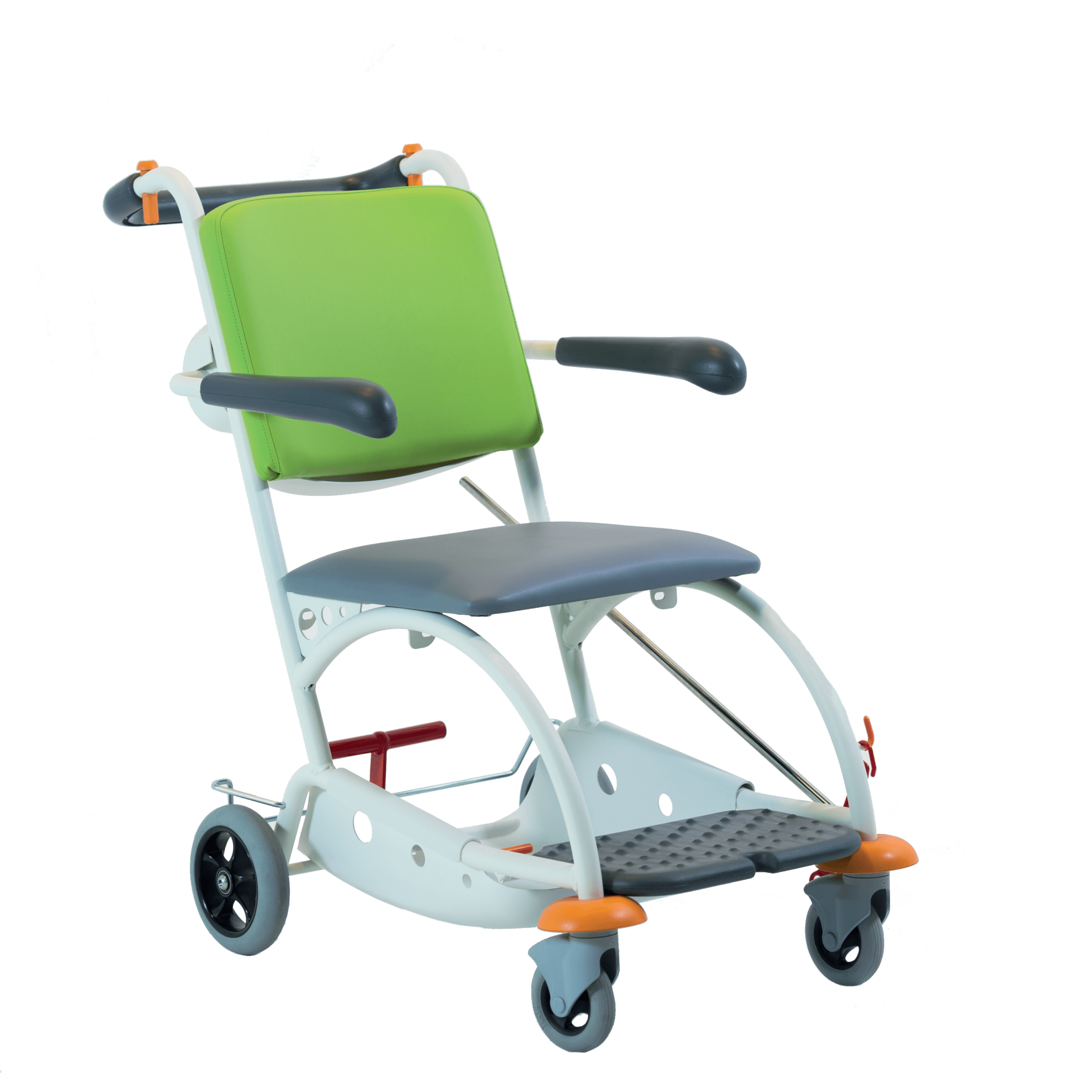 Transfer Chairs | Acime
