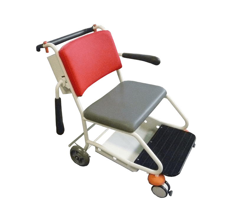 Transfer Chairs   Acime